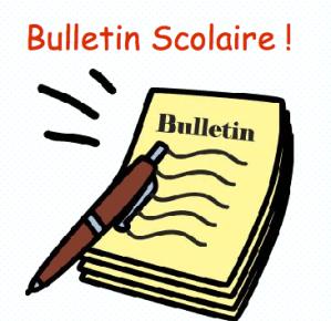 bulletins.png
